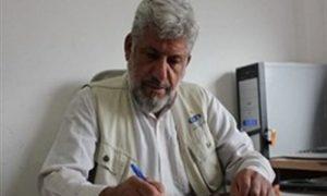 اسماعیل حاجیانی