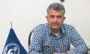 احمدرضا بحرینی