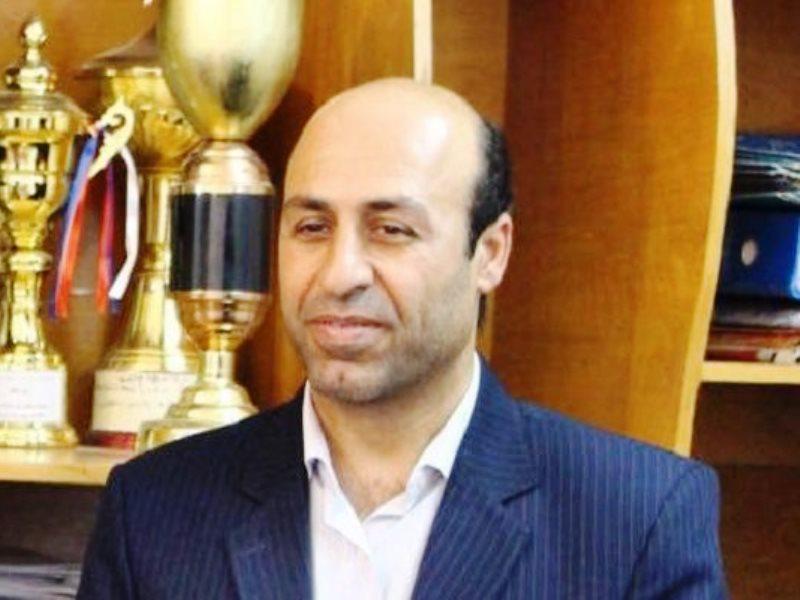 http://www.khormouj-news.ir/wp-content/uploads/2019/05/2703424.jpg